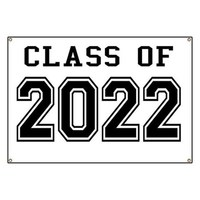 Class of 2022 Parent Meeting (8th Grade)