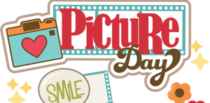 Picture Day at SES - Friday, August 31