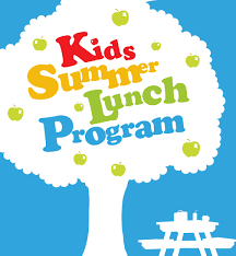 SES Free Summer Breakfast and Lunch Program