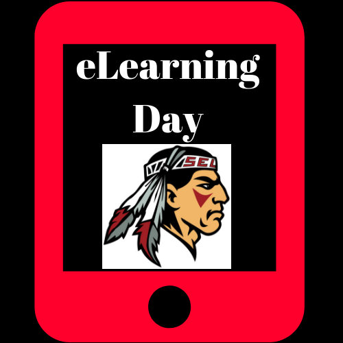eLearning Day Lab