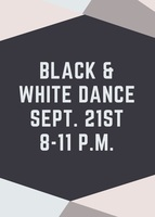 Black & White Dance