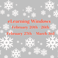 eLearning Windows