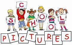 SES Spring Pictures and Yearbooks