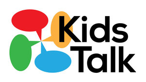 Kids Talk Presentation, K-12