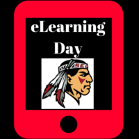 eLearning Day Window & Lab
