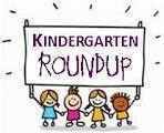 SES Kindergarten Roundup - April 9