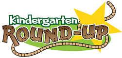 SES Kindergarten Roundup and Registration - April 9, 2019