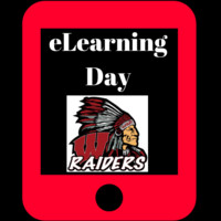 eLearning Day Window Now Open