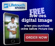 Order SMS Spring Sports Pictures Online