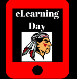 eLearning Day - December 15th